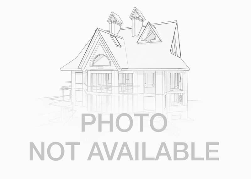 549 N High Street, Covington, OH - USA (photo 4)