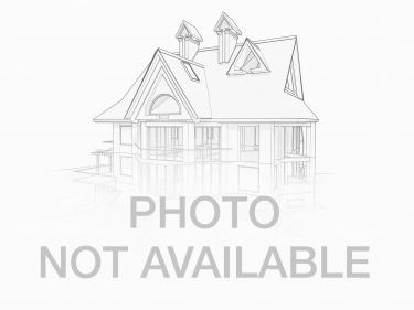 Residential listings - Eaton Ohio real estate properties for